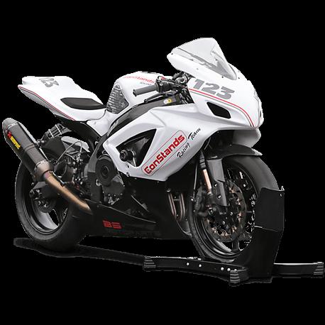 ConStands Bloque Roue pour Moto