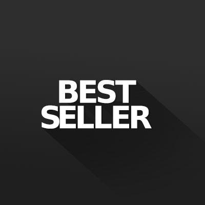 Constands Topseller